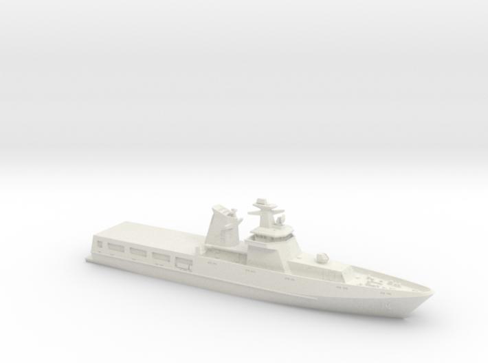 PV-80 AUS 3d printed