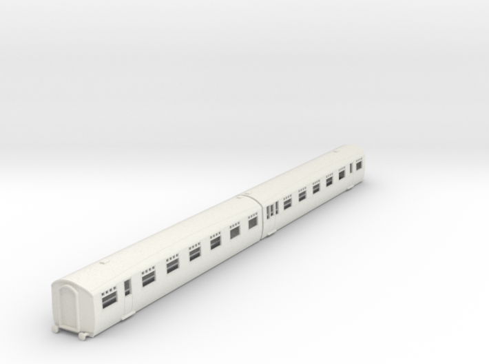 b-87-lner-br-coronation-twin-open-first 3d printed