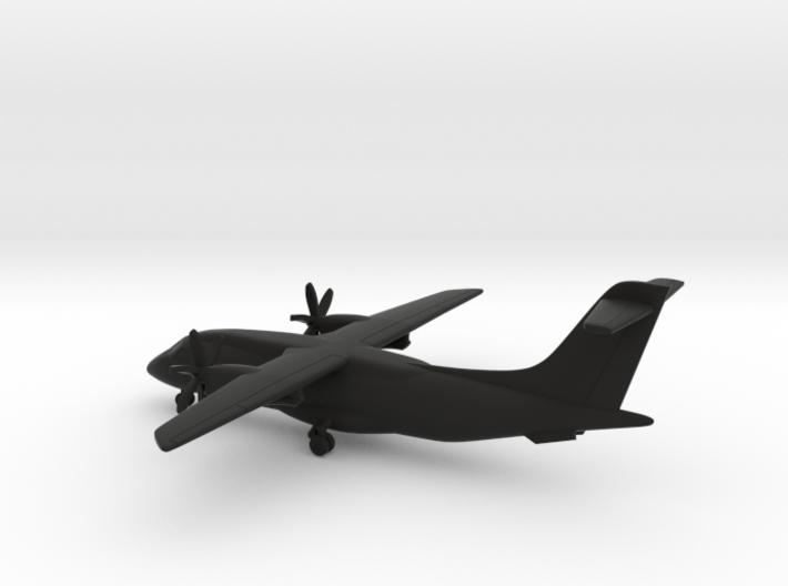 Dornier Do 328 3d printed