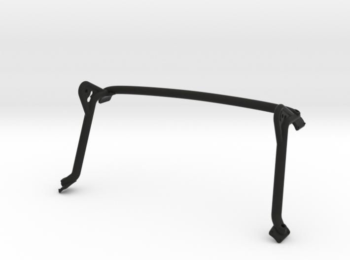UMG1004 UMG Exo light bar mount 3d printed
