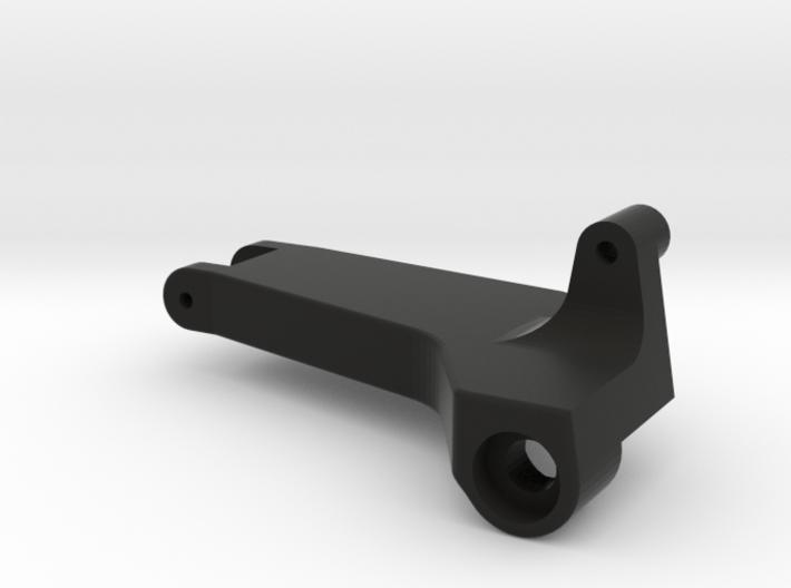 UTA001R Universal Trailing Arm right 3d printed