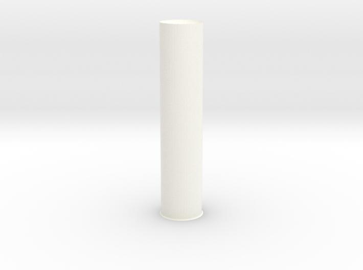 SinglePeg 3d printed