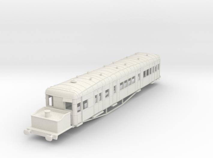 o-87-gsr-clayton-steam-railcar-scheme-A 3d printed