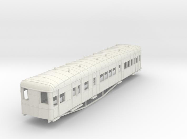 o-64-gsr-clayton-artic-coach-scheme-A-body-1 3d printed
