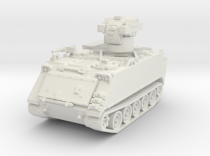 NM142 TOW (no skirts) 1/56 3d printed