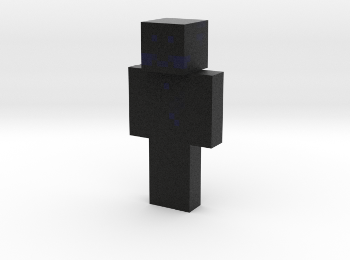 37d81a22b542917c | Minecraft toy 3d printed