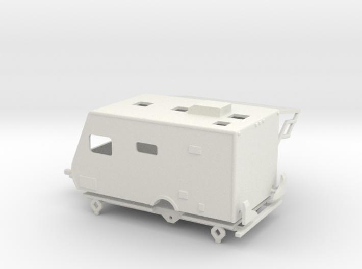 1102-1 similar JaykoSport 197 transport 3d printed