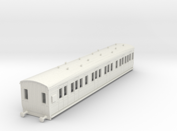 o-100-gcr-lav-composite-brake-coach 3d printed