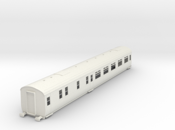 o-32-sr-4res-trtk-rest-kitchen-third-coach-1 3d printed