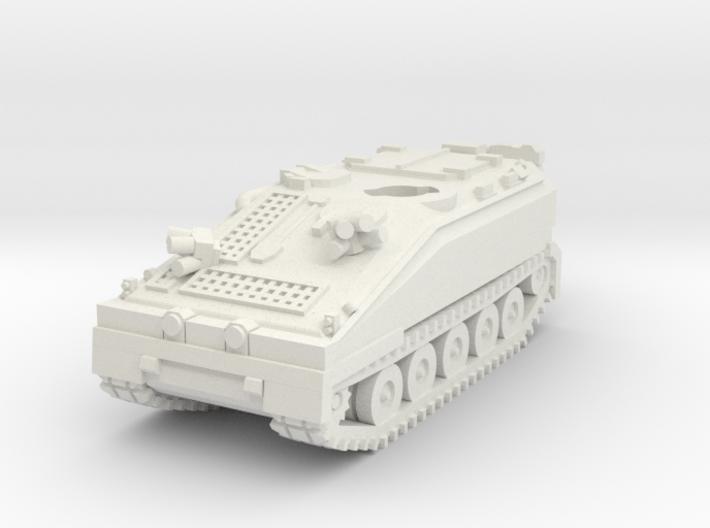 MG144-UK06B FV103 Spartan 3d printed