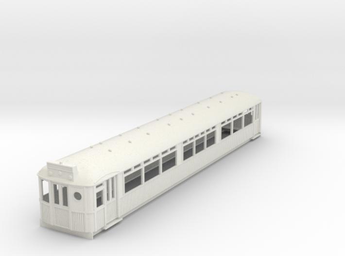 o-32-ner-d221-motor-third 3d printed