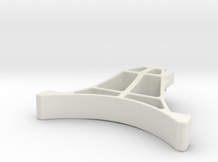 SC28 NanoSport Bumper (LG-long) 3d printed