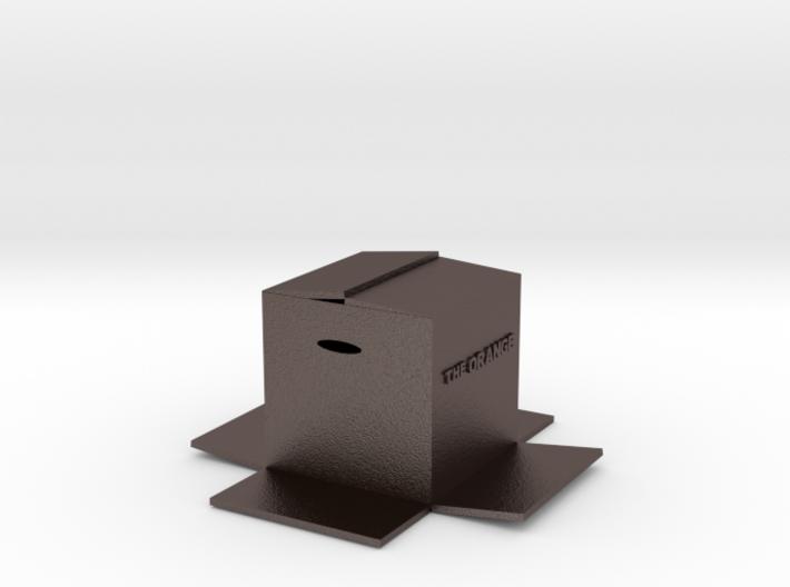 Minibox 3d printed