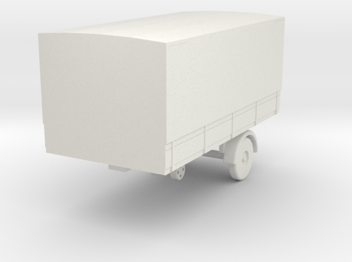 mh6-trailer-15ft-covered-van-43-1 3d printed