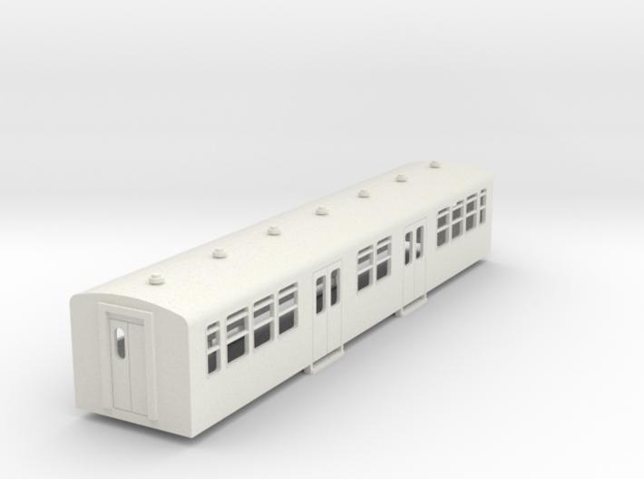 o87-sri-lanka-suburban-coach 3d printed
