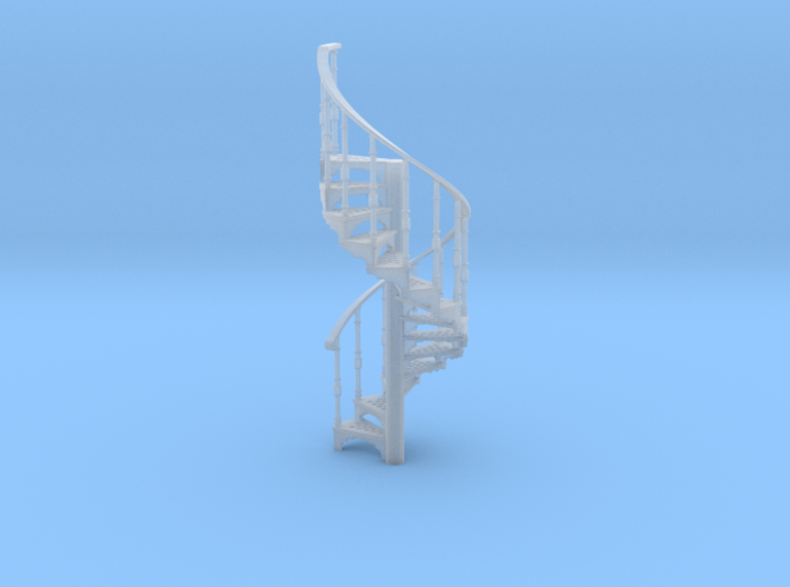 s-64fs-spiral-stairs-market-2a 3d printed