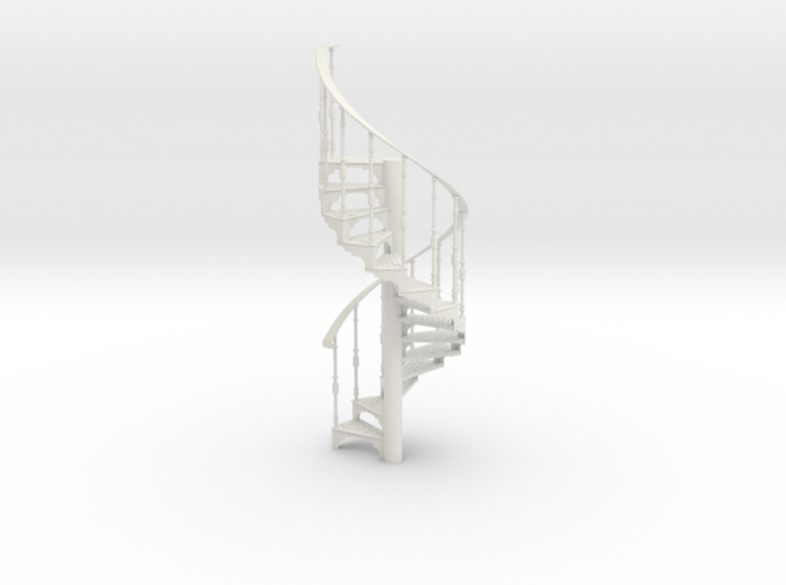 s-6-spiral-stairs-market-2a 3d printed