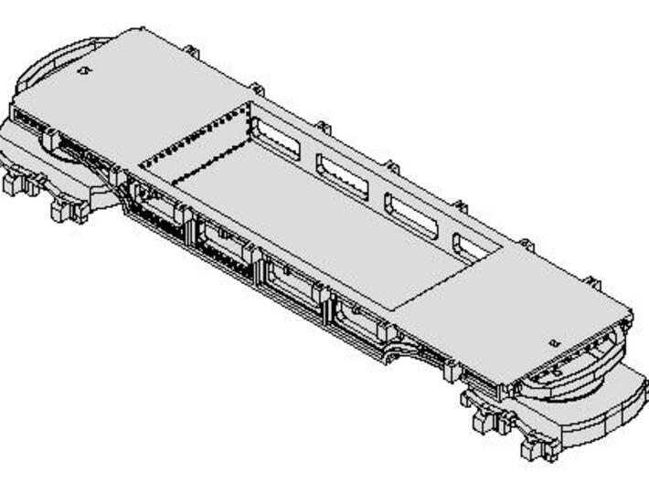 A-1-76-pechot-platform-wagon1a-plus 3d printed