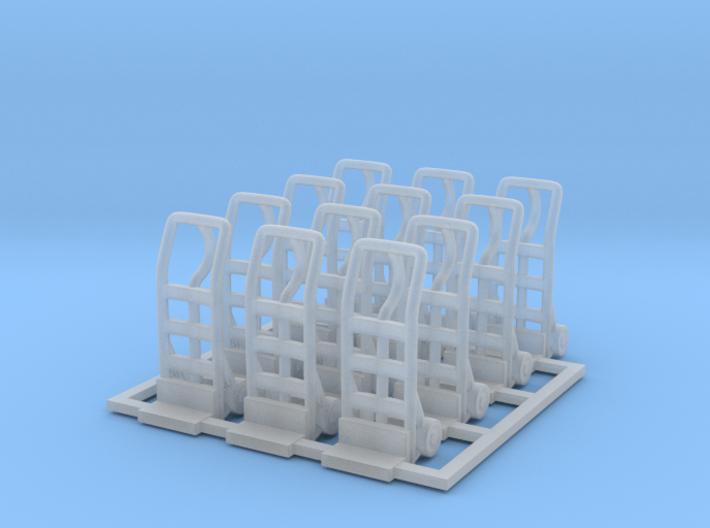 Handtruck_Ver01_1-72_Rev02x12 3d printed