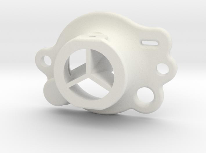 Stator V1.3 for Proboat Impulse 9 3d printed