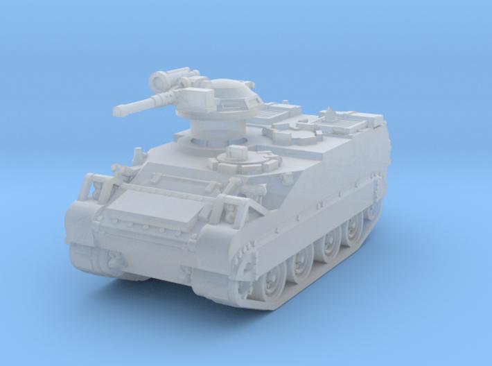 M113 Lynx 1/160 3d printed