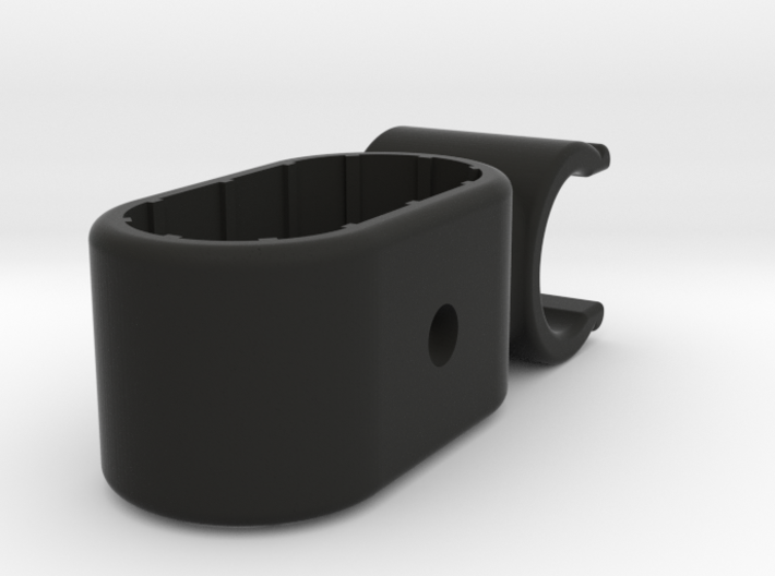 Bugaboo Cameleon / Frog Stowed Position Clamp (ful 3d printed