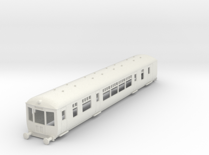 o-76-br-class-100-dmu-dmbs-batch1 3d printed