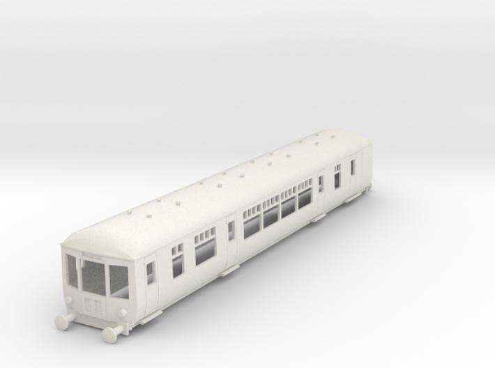 o-76-br-class-100-dmu-dmbs-batch2 3d printed