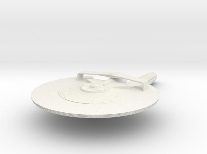 Boxser Calss 3d printed
