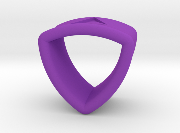 Stretch Shell 16 By Jielt Gregoire 3d printed