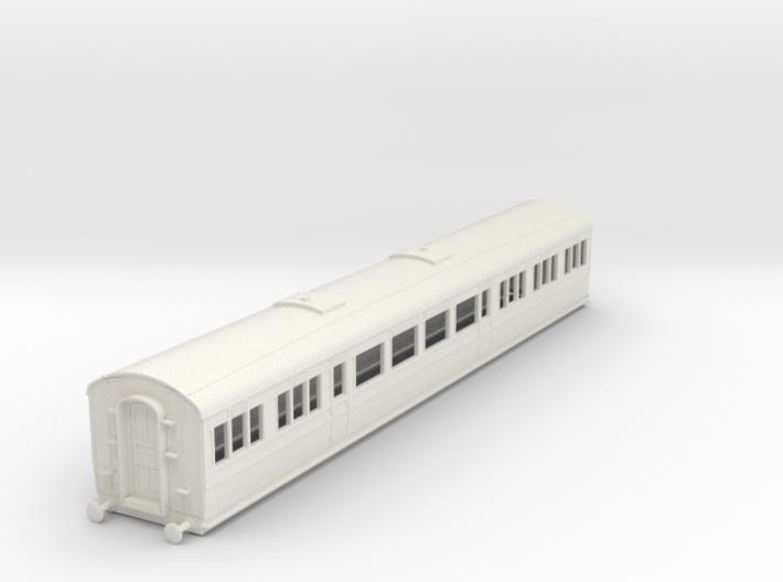 0-32-lswr-sr-conv-d1319-nc-saloon-coach-1 3d printed