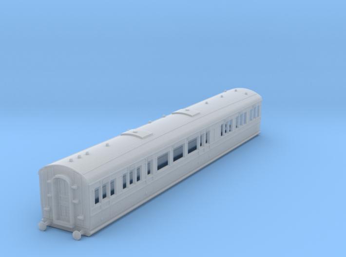 0-148fs-lswr-sr-conv-d1319-ambulance-coach-1 3d printed