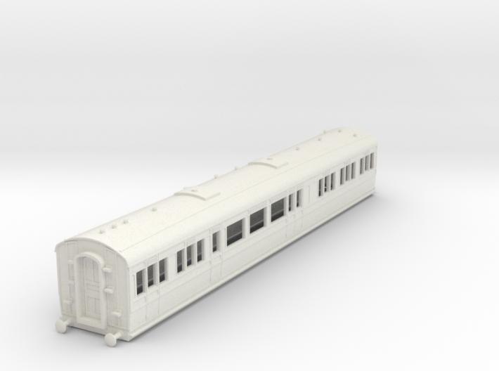 0-87-lswr-sr-conv-d1319-ambulance-coach-1 3d printed
