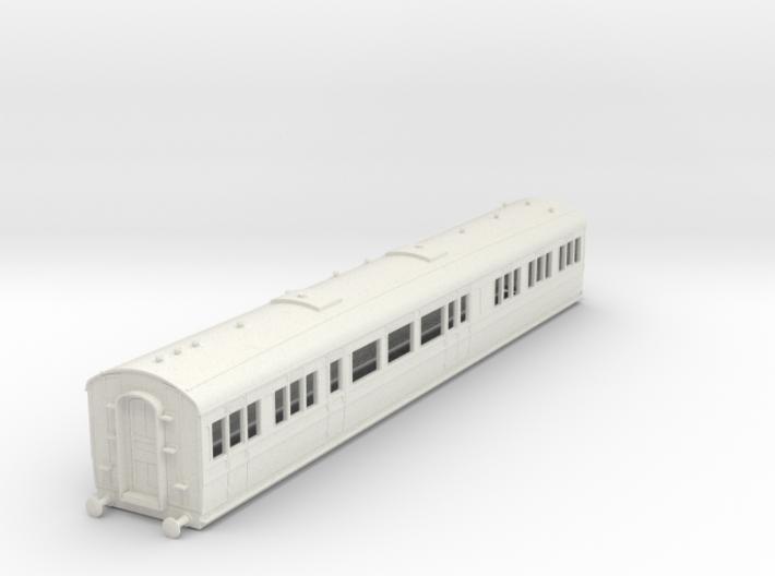 0-32-lswr-sr-conv-d1319-ambulance-coach-1 3d printed