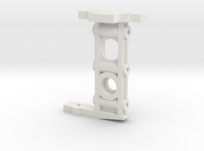JDH-spacer_upper_a.stl 3d printed