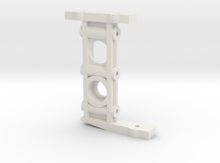 JDH-spacer_lower_a.stl 3d printed