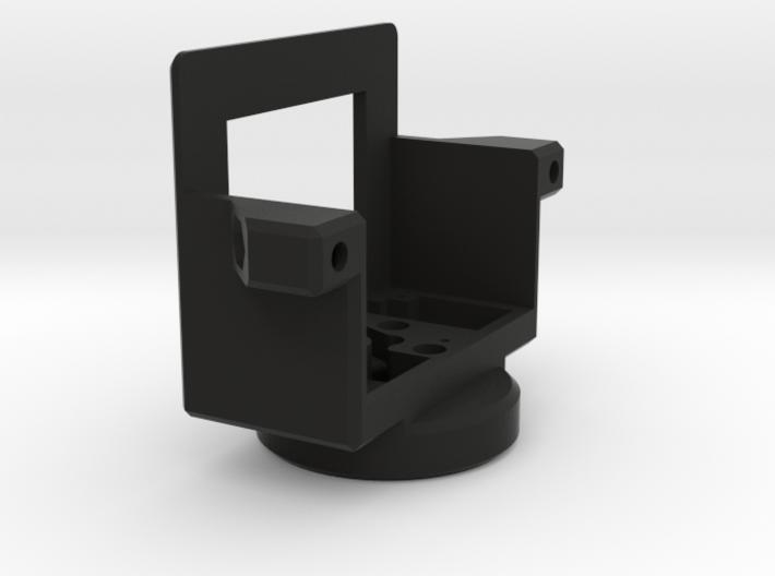 GoproAufnahme 3d printed
