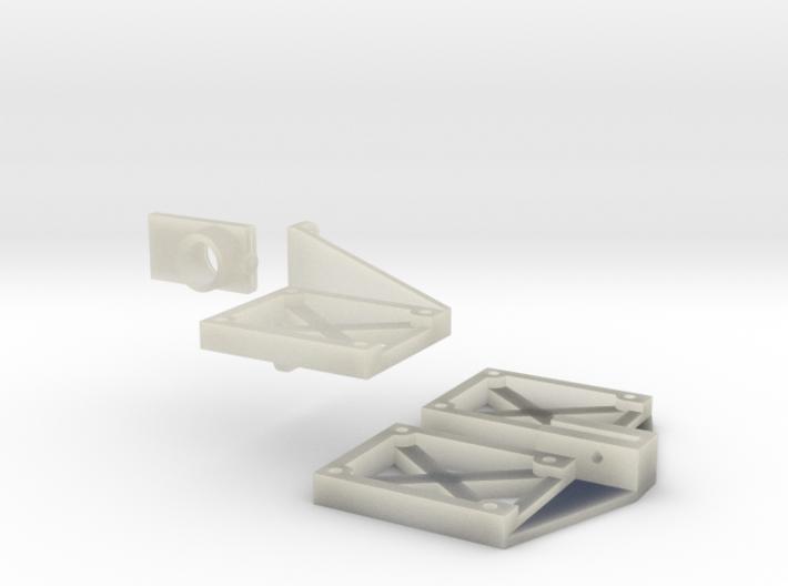 021010print 3d printed
