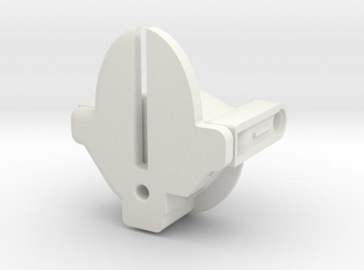 Foodwelll 2.0 3d printed