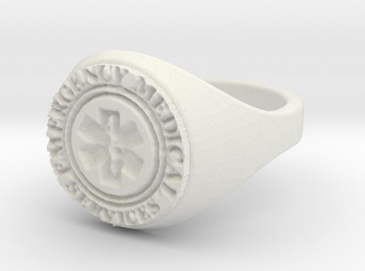 ring -- Tue, 19 Nov 2013 17:12:31 +0100 3d printed