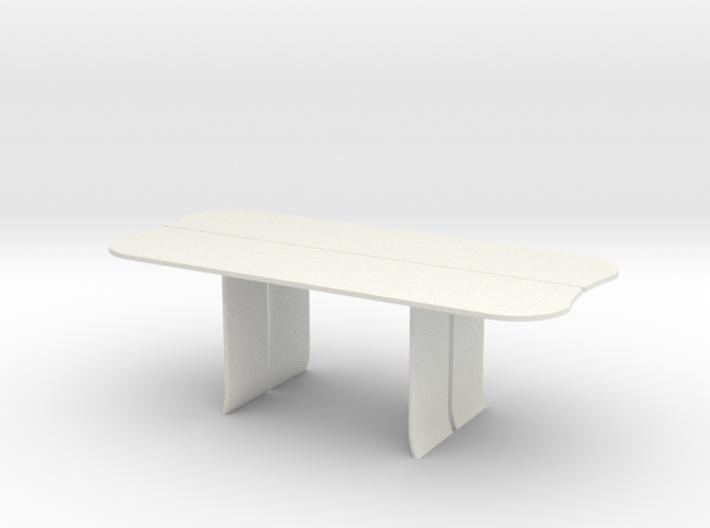 AV Table 3d printed