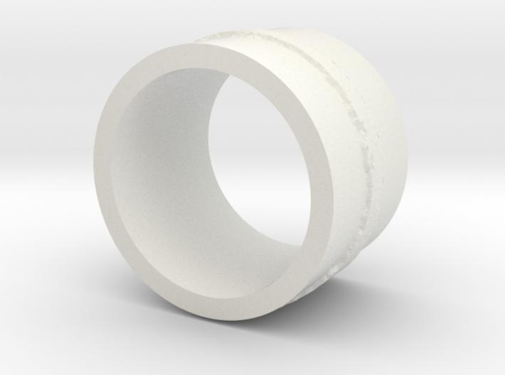 ring -- Sun, 01 Dec 2013 19:41:41 +0100 3d printed