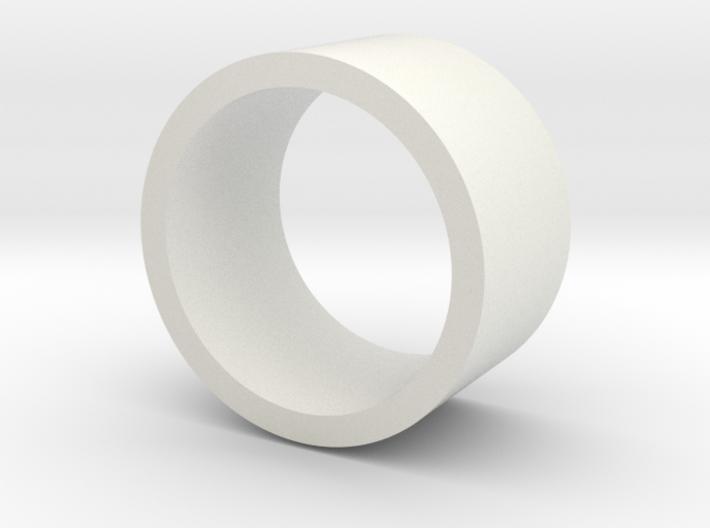 ring -- Sun, 01 Dec 2013 22:01:53 +0100 3d printed