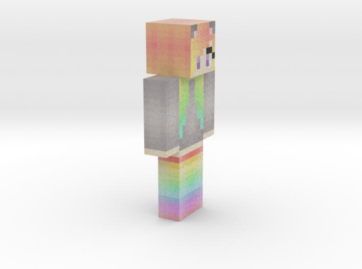 6cm | Bidulia 3d printed