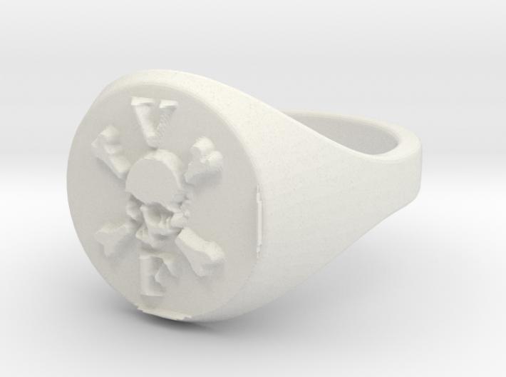 ring -- Tue, 03 Dec 2013 04:59:06 +0100 3d printed