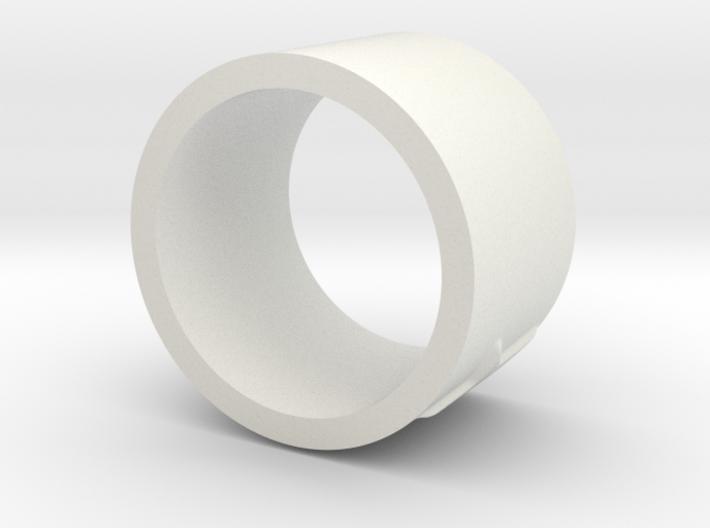 ring -- Tue, 10 Dec 2013 16:29:52 +0100 3d printed