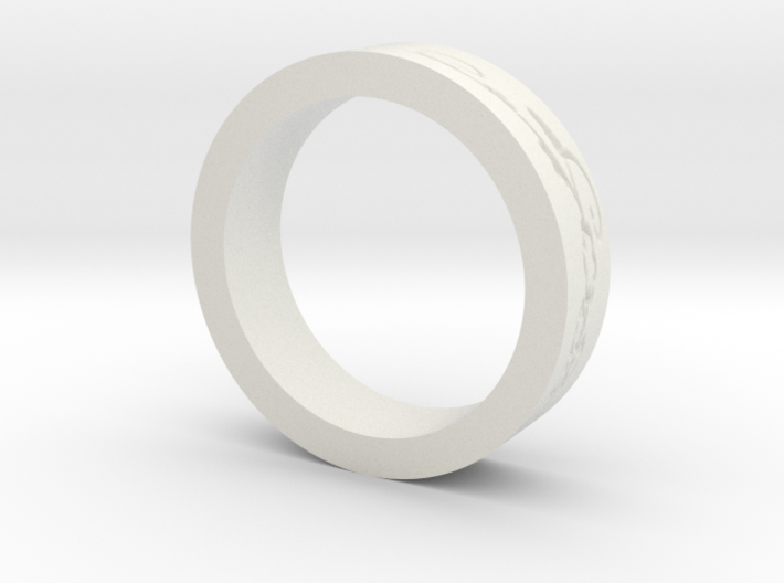 ring -- Thu, 12 Dec 2013 15:24:39 +0100 3d printed
