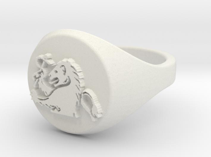 ring -- Wed, 01 Jan 2014 03:14:14 +0100 3d printed
