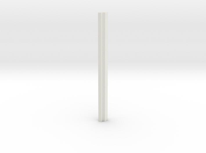 ShapeBracket2 3d printed
