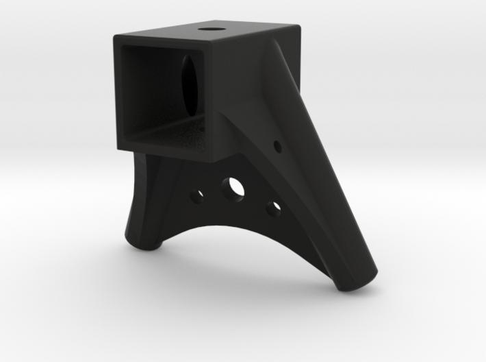 LG-Halter 3d printed